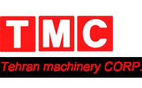 شرکت تهران ماشین ابزار